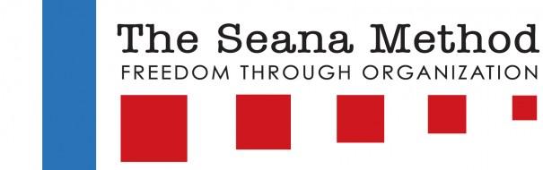 The Seana Method