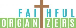 Faithful Organizers
