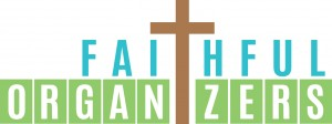 Faithful Organizers logo FINAL outlines