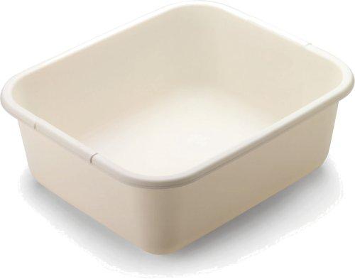 Challenge 4 Under The Kitchen Sink The Seana Method