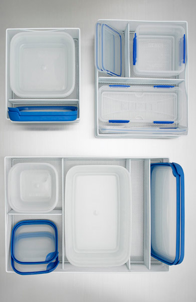 Challenge 14 Tupperware The Seana Method