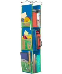 hanging-locker-organizer-blue