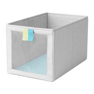 slakting-box-turquoise__0399318_pe564492_s4