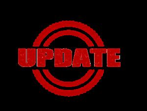 update-1672353_1280